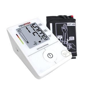 녹십자 X1 혈압계 디지털 혈압측정기 + 3종 사은품