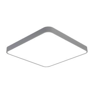 LED방등/조명/등기구 조명등 미러 방등 50W 칩랜덤
