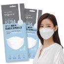 KF94 국산 마스크 100매 식약처인증 의약외품 개별포장