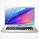 노트북9 NT911S5K 5세대i5 램8G SSD256G 윈도우10 무료