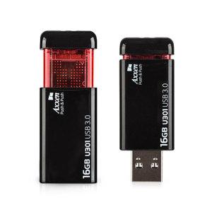 withSK엠앤서비스 U301 8GB~256GB 초고속 USB3.0메모리