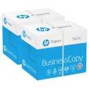 HP A4 복사용지(A4용지) 70g 2500매 2BOX