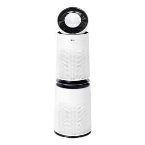 LG 공기청정기 렌탈 AS301DWFR 18만원상품권