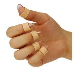 중국 전통악기 비파 연습 초보자 손톱 손가락 보호대