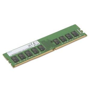 삼성 DDR4 21300 RAM 16GB 데스크탑 2666Mhz PC 메모리
