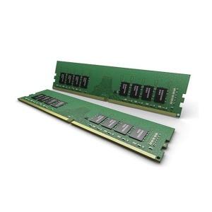 삼성 DDR4 25600 RAM 16GB 데스크탑 3200Mhz PC 메모리