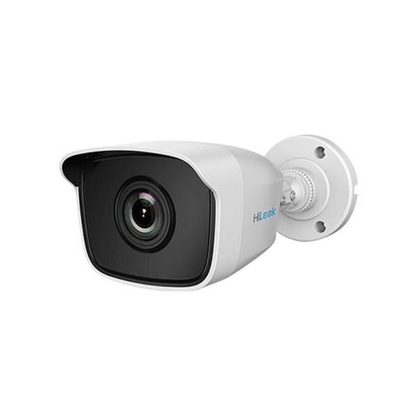 (추가상품) 하이룩 CCTV QHD 고화질 실외 뷸렛카메라