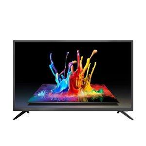 이노스 LG ips 패널 32형 HD TV E3200HC 스탠드_택배발