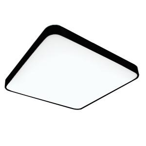특가 LED 제스 방등 50w/ 국산 삼성칩  무상a/s 2년