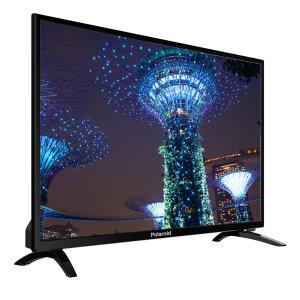 81cm(32) POL32H LEDTV 쿠폰혜택가 137780원