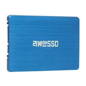 900G Blue SSD128GB 128기가 SSD하드 데스크탑 노트북
