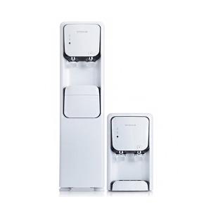 나노 필터 냉온정수기렌탈 WHP-1810