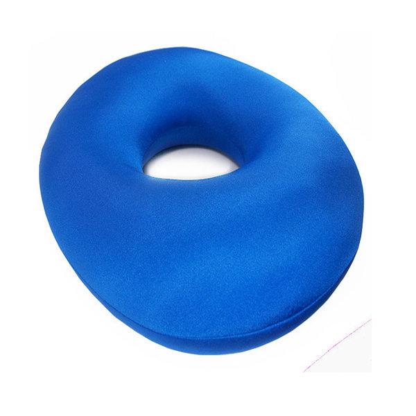 도넛방석 산모방석 욕창방석 회음부방석 원좌방석