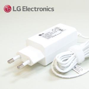 LG 울트라PC 노트북 충전기 어댑터 LG15U34/19V 2.1A