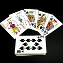 트럼프 카드-포커 포카 훌라 게임 파트 용품