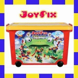 JOYFIX  조이픽스 23000