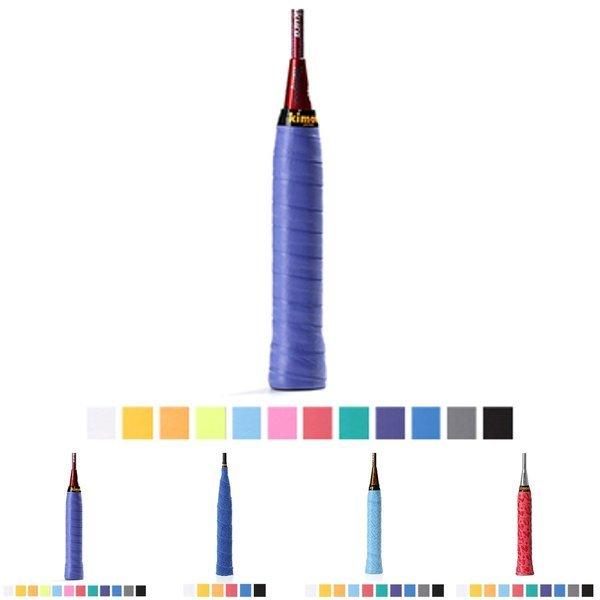 (색상 핑크(FP)) 키모니 하이소프트 EX 오버 그립