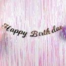 글리터 HAPPYBIRTHDAY 생일가랜드/파티/가렌다/장식