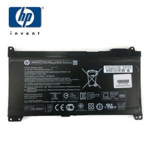 HP 정품 병행 배터리 RR03XL HSTNN-Q03C 851477-831