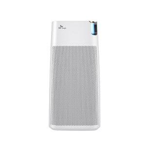 공기청정기렌탈 최대상품권20만원 증정