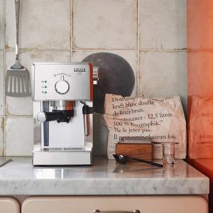 비바 프레스티지 커피머신 홈카페 에스프레소머신