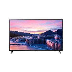 LG유플러스 인터넷가입 LG 55인치 UHD TV 55UN781C0NA