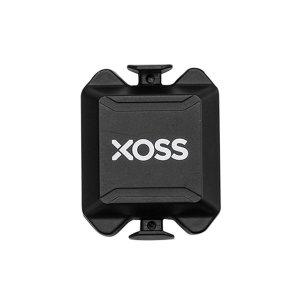 XOSS 자전거 싸이클링 속도계 블루투스 무선