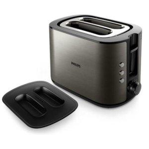 비바 컬렉션 토스터 HD2651/80