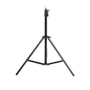 호루스벤누 라이트스탠드 MGX-LST1900 (200cm/스튜디