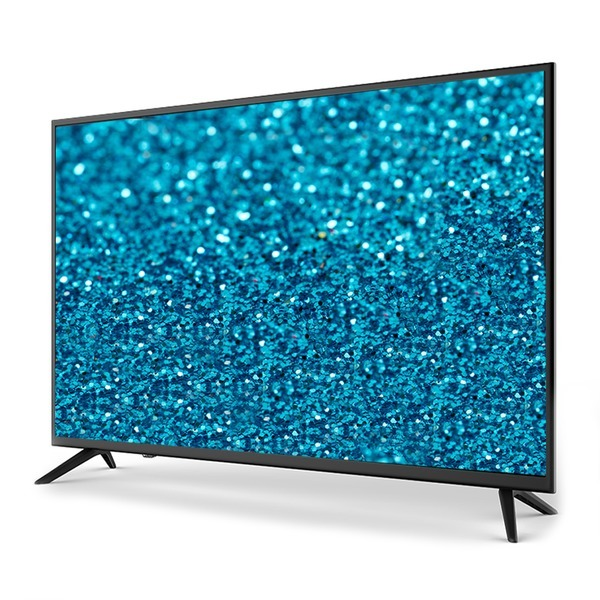 MX43F 109cm(43) LEDTV LG패널 2년AS 무결점