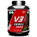 프로게이너 V3 4kg_초코 체중증가 단백질 보충제