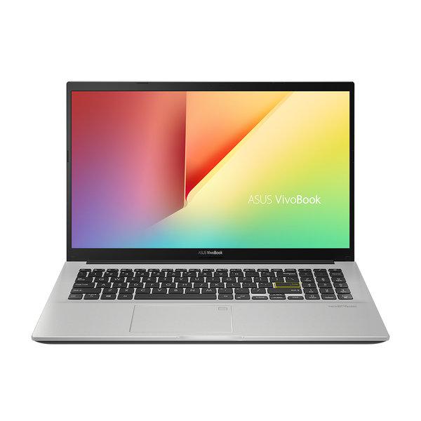 ASUS 노트북 D513IA-BQ380 라이젠 R5/8GB/예약판매