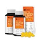 비타민D 2000IU 2박스 6개월분 면역력증진