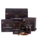 기력진액골드 1500ml(50mlx30포) 1박스 쌍화 선물세트