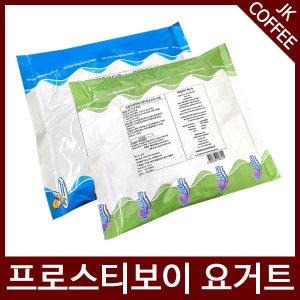 프로스티보이- 요원/ 요파이브 요거트파우더(1kg)