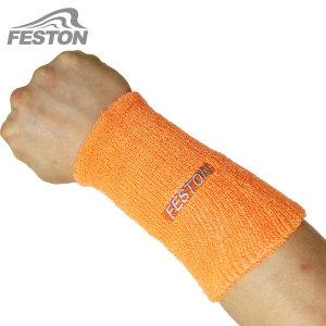패스톤 손목아대(중형) 손목 보호대 밴드 헬스용품