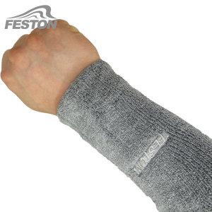 패스톤 손목아대(대형) 손목 보호대 밴드 헬스용품