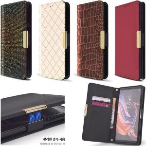 티니북 / TINYBOOK / 샤 프  바 이 브 / 핸드폰케이스