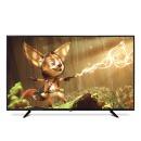 포스픽 UHD HDR 58인치 TV 1등급 스탠드기사 방문설치