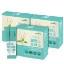 코팅식이섬유 쾌변플러스 3박스/장건강/다이어트