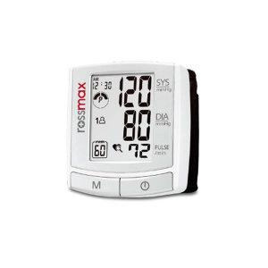 가정용 손목형 혈압계 디지털 혈압측정기 BI701