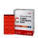 프리미엄 트리플 비타민C 1박스 (3개월분)