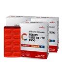 프리미엄 트리플 비타민C 3박스 (9개월분)