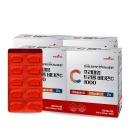 프리미엄 트리플 비타민C 4박스 (12개월분)
