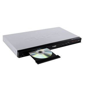 TKDS DV-5700HD HDMI 영상 DVD 플레이어 코드프리
