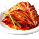 빛 맛김치 10kg 썰은김치/해썹/배추김치/김치/먹보야