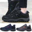 JY 1011 남성 운동화 등산화 워킹화 런닝화 신발