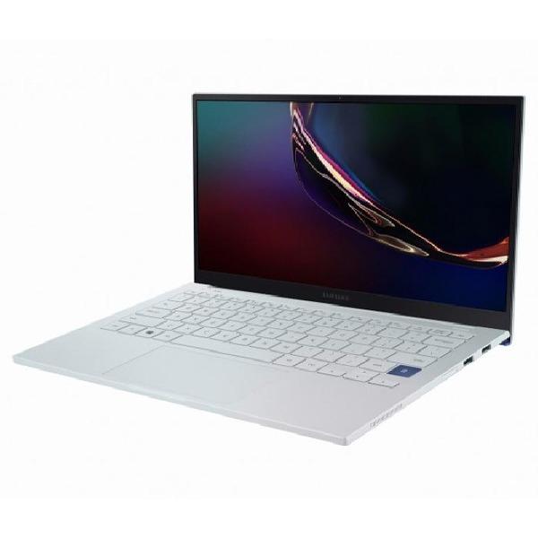 삼성전자 갤럭시북 ION NT930XCR-A38A + 512GB SSD