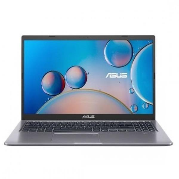 ASUS 비보북 X515MA-BQ116(N4020/4GB/256GB/그레이)