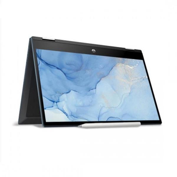 HP 파빌리온 x360 14-dw1049TU